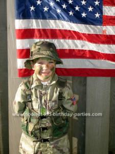 army-birthday-1.jpg