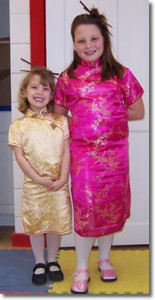 asian-theme-party-01.jpg