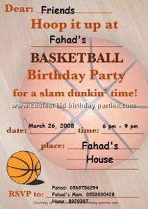 basketball-party-1.jpg