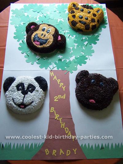 birthday-party-planning-01.jpg
