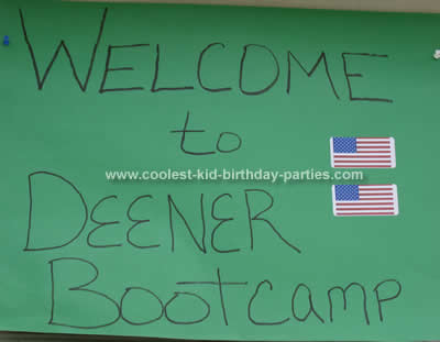 boot-camp-party-1.jpg
