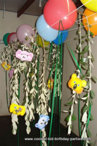 coolest-3rd-birthday-jungly-party-21397640.jpg