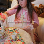 coolest-7th-birthday-tea-party-21544837.jpg