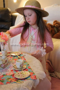 coolest-7th-birthday-tea-party-21544837.jpg