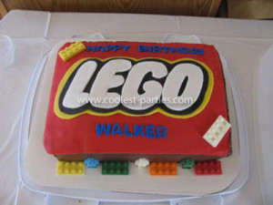 coolest-8th-birthday-lego-theme-party-21536428.jpg