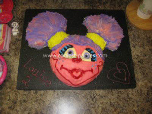 coolest-abby-cadabby-birthday-party-21533004.jpg