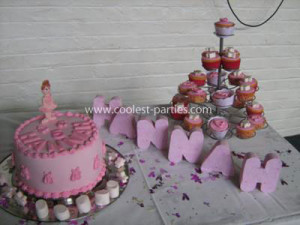 coolest-ballerina-5th-birthday-party-21545978.jpg