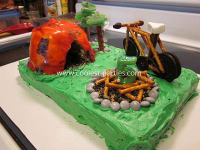 coolest-camping-party-for-a-5-year-old-21536436.jpg