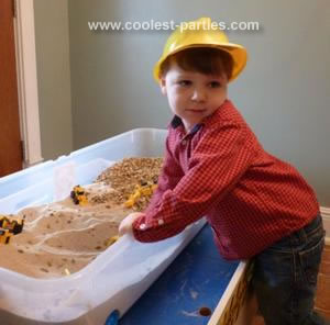coolest-construction-3rd-birthday-party-21482142.jpg