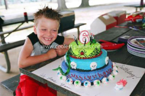 coolest-creepy-crawly-birthday-for-a-6-year-old-21544734.jpg