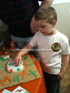 coolest-dinomite-5th-birthday-party-21482144.jpg