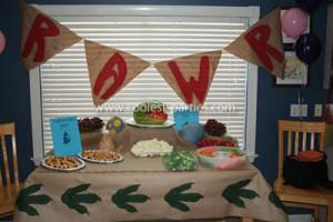 coolest-dinosaur-3rd-birthday-party-21528523.jpg