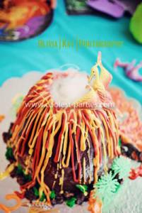 coolest-dinosaur-3rd-birthday-party-ideas-21533056.jpg