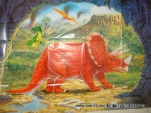coolest-dinosaur-adventure-party-21397647.jpg