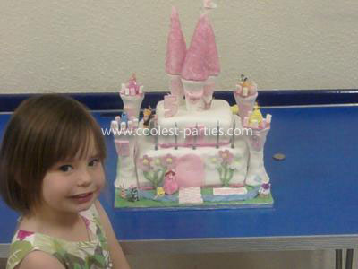 coolest-disney-princess-5th-birthday-party-21533000.jpg