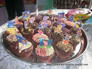 coolest-dora-birthday-party-21397658.jpg
