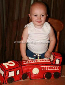 coolest-firefighter-child-birthday-party-21536441.jpg