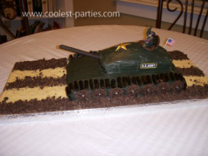 coolest-gi-joe-birthday-party-for-5-year-olds-21545223.jpg