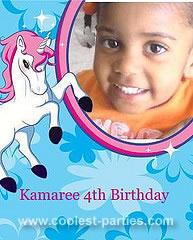 coolest-girl-unicorn-4th-birthday-party-21482506.jpg