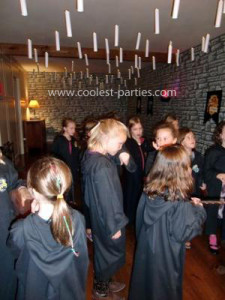 coolest-harry-potter-6th-girls-birthday-party-21546732.jpg
