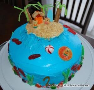 coolest-hawaiian-2nd-birthday-party-21397651.jpg