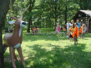 coolest-kids-hunting-birthday-party-ideas-21533073.jpg