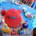 coolest-little-einsteins-birthday-party-21397661.jpg