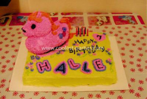 coolest-my-little-pony-birthday-theme-party-for-a-7-year-old-21533008.jpg