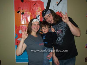 coolest-rock-star-3rd-birthday-party-21545996.jpg