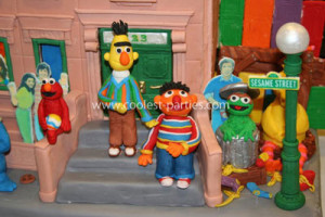 coolest-sesame-street-3rd-birthday-party-ideas-21536466.jpg