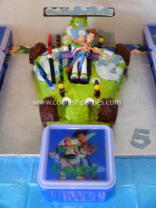 coolest-toy-story-5th-birthday-party-21545986.jpg