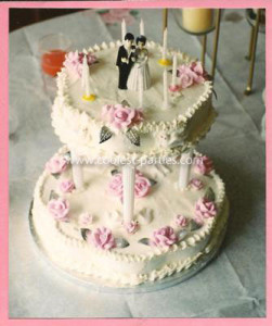 coolest-wedding-theme-birthday-party-for-an-8-year-old-21544708.jpg