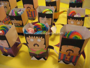 coolest-yellow-submarine-3rd-birthday-party-21498885.jpg