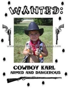 cowboy-party-1.jpg