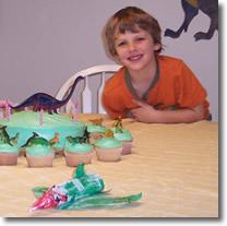 dinosaur-party-01.jpg