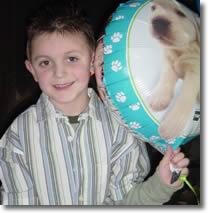 dog-birthday-party-01.jpg