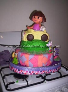 dora-birthday-party-1.jpg