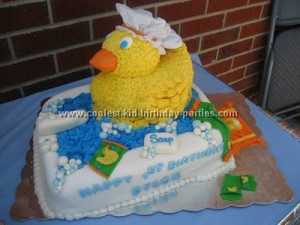 ducky-party-1.jpg