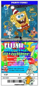 elijahs-jumpin-7th-spongebob-birthday-party-21622329.jpg