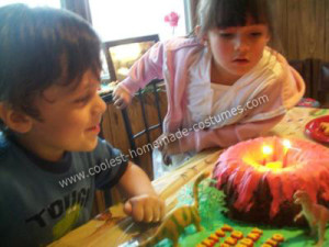 erins-dinosaur-birthday-party-21416114.jpg