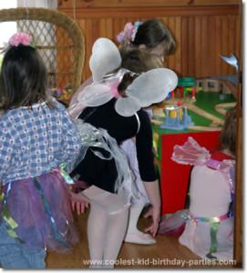 fairy-birthday-party-01.jpg