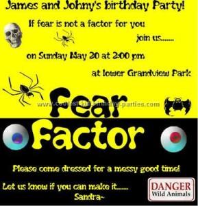 fear-factor-party-tale-1.jpg
