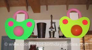 first-birthday-ideas-01.jpg