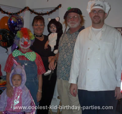 halloween-party-02.jpg