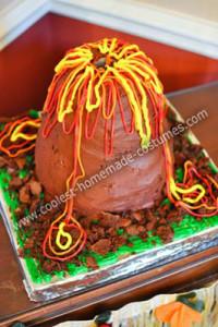 keirans-island-theme-birthday-party-21416101.jpg