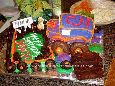 Coolest Kids Birthday Party Theme Ideas