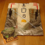 lors-young-jedi-training-star-wars-party-21416108.jpg