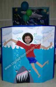 tanners-5th-underwater-shark-attack-birthday-party-21416130.jpg