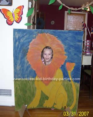 madagascar-birthday-1