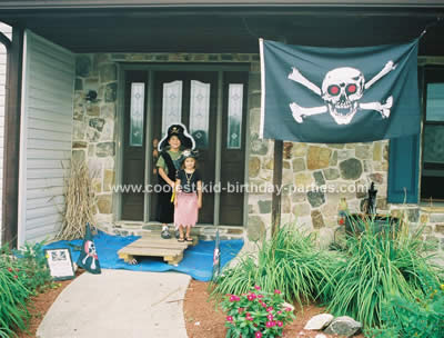 pirate-birthday-party-ideas-1